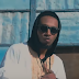 Terry Tha Rapman – Joe Spazm Szn   Watch Video