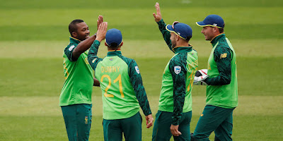 SL vs SA ICC World Cup 2019 35th match cricket win tips