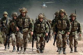 El testamento militar - Abogados de Herencias en Zaragoza