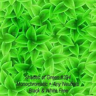 #CTMHVandra, #CTMHCentralPark, green, toilet paper, together, cardmaking, Fun, thinking of you, here for you, hearts, Colour dare, color dare, Colour Dare Challenge, monochromatic, National Scrapbooking Month,