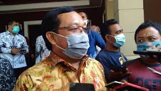 Herman Khaeron, Guru Profesi Yang Tepat Untuk Menyampaikan Empat Pilar Kebangsaan Kepada Muridnya