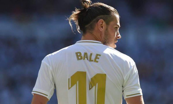 Menaxheri i Bale flet sërish: Gareth është buzë kalimit në Tottenham