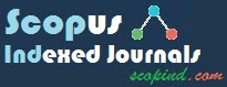 ScopInd journals list