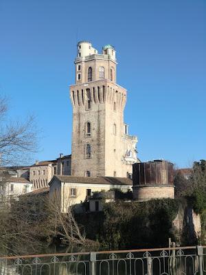 Specola-Padova