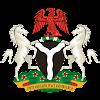 Logo Gambar Lambang Simbol Negara Nigeria PNG JPG ukuran 100 px