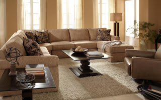 broyhill furniture sectional sofas baers