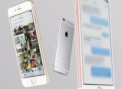 iphone-6s-and-6s-plus-compare-specification-price-pros-and-cons-advantages-disadvantages