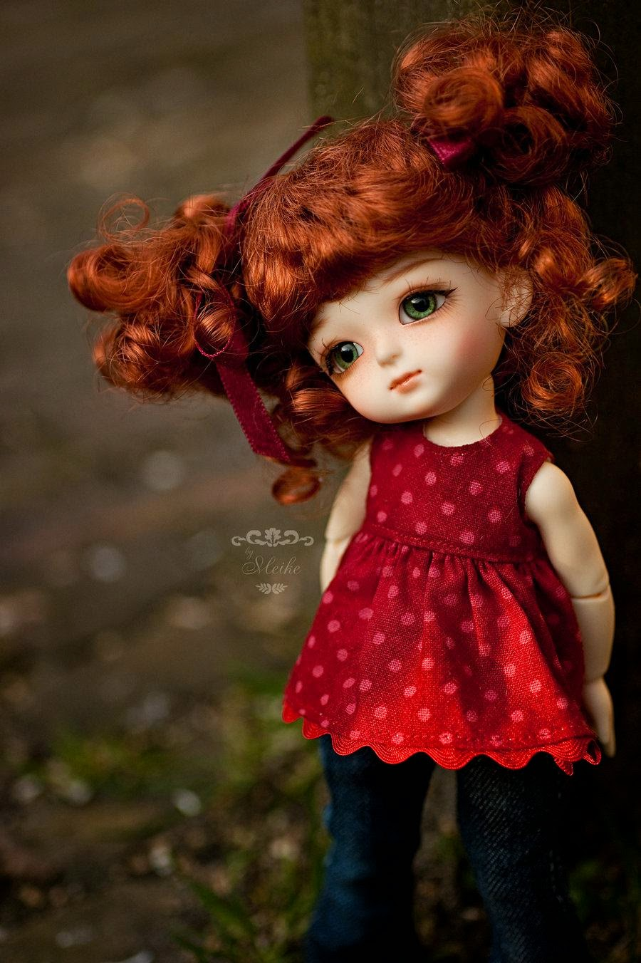 Stylish cute dolls high definition photography wallpaper - Cute barbie doll wallpaper hd ...