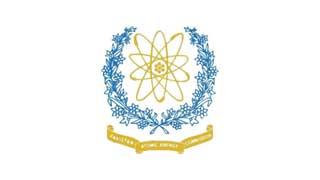 https://202.83.172.179/home - Pakistan Atomic Energy Jobs 2021 in Pakistan - PAEC Jobs 2021 Advertisement