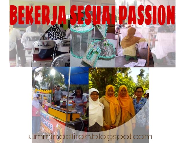 bekerja-sesuai-passion