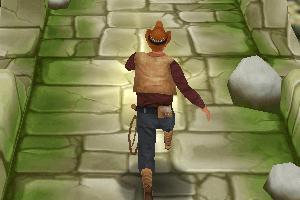 temple-runner
