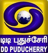 DD Pondicherry / DD Puducherry is regional television channel for the state of Puducherry, India.