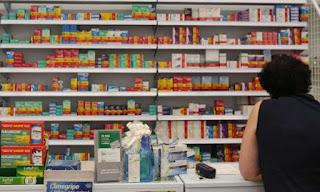 77% dos brasileiros se automedicam - Sua Farmácia está pronta para ajudá-los?