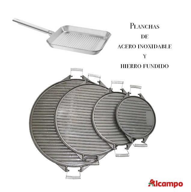 plancas-acero-y-hierro-alcampo