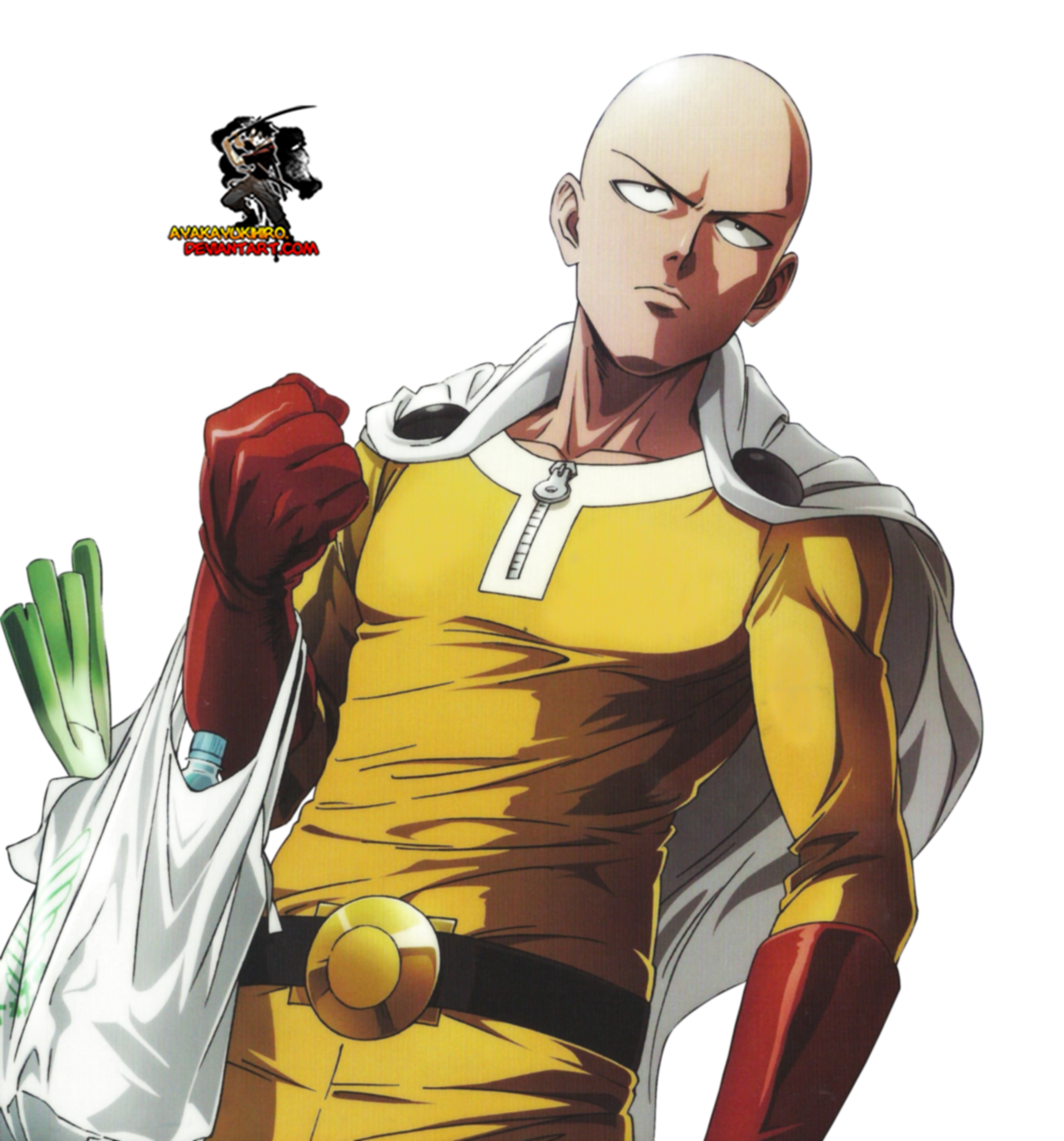 the dork review rob 39 s room one punch man saitama. Black Bedroom Furniture Sets. Home Design Ideas