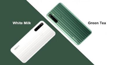 Realme-6i-mobile