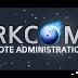 DarkComet v4.0