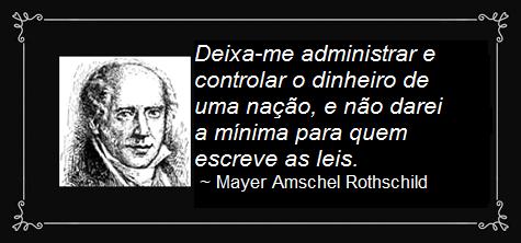 [Imagem: Frase-Rothschild.png]