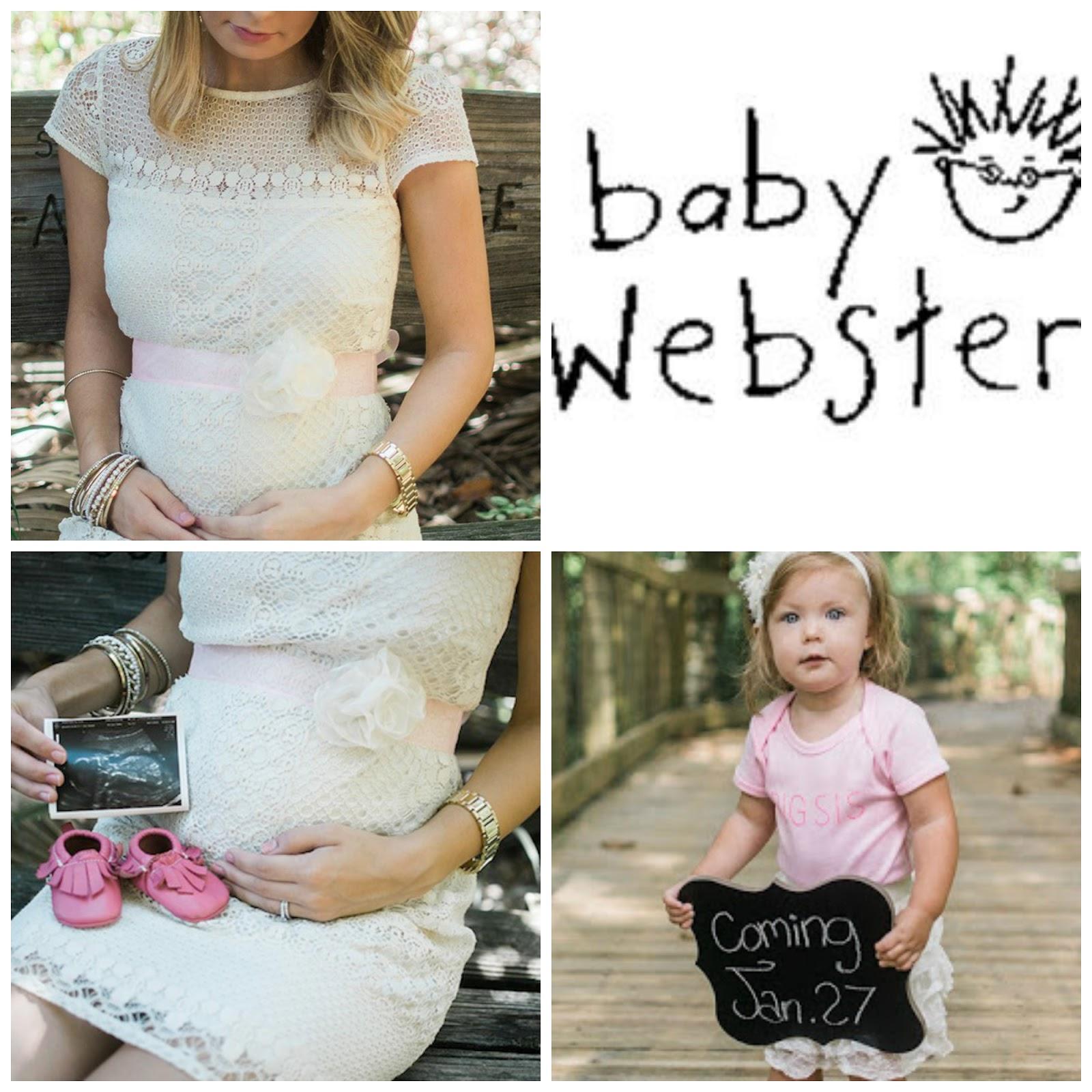 Michaella Bates Pregnant