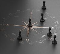 Pengertian Roadmap, Fungsi, Tujuan, Prinsip Dasar, dan Langkah Pembuatannya