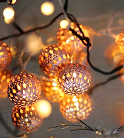 String Lights Big W : South Shore Decorating Blog: What I Love Wednesday - Outdoor String Lighting