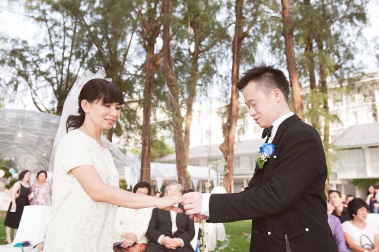 A049- 婚攝, 婚禮攝影, 婚紗包套, 婚禮紀錄, 親子寫真, 美式婚紗攝影, 自助婚紗, 小資婚紗, 婚攝推薦, 家庭寫真, 孕婦寫真, 顏氏牧場婚攝, 林酒店婚攝, 萊特薇庭婚攝, 婚攝推薦, 婚紗婚攝, 婚紗攝影, 婚禮攝影推薦, 自助婚紗