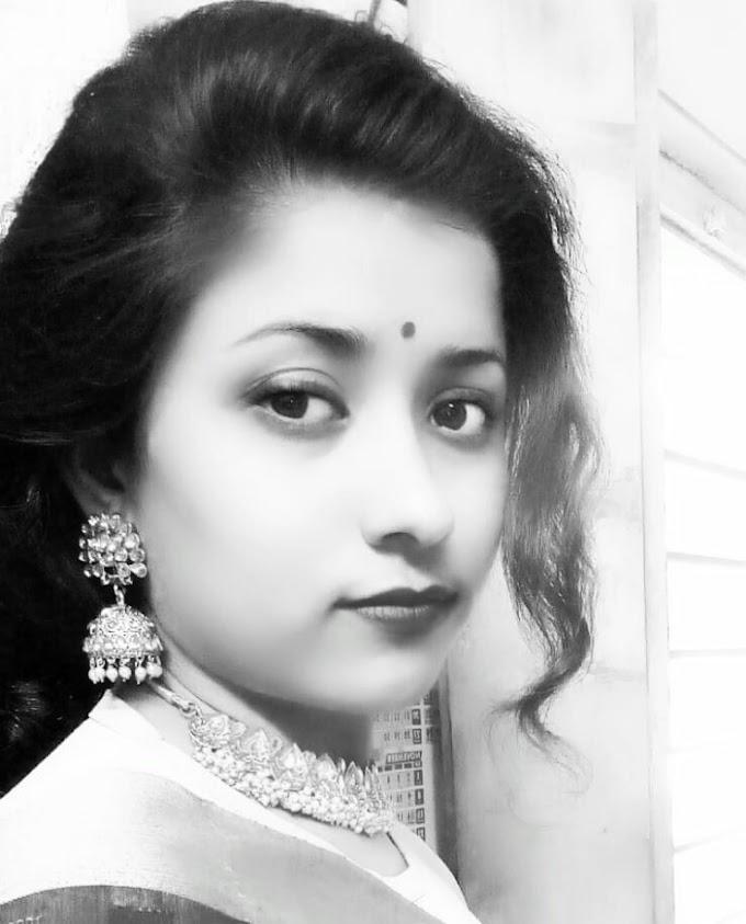 আবেগিয়ানা-bangla short poem