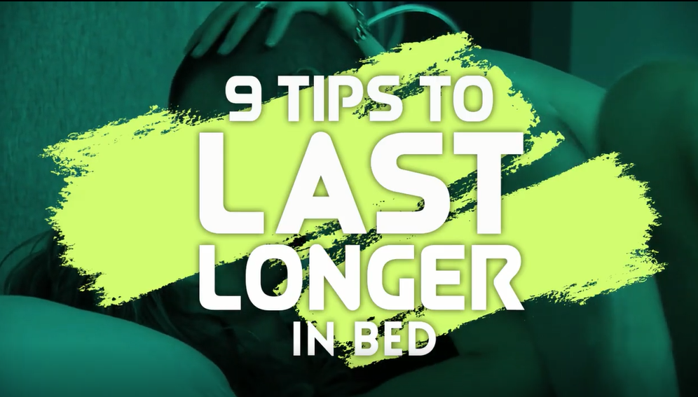 In long tips bed on lasting How to