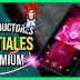 🤩BESTIALES Reproductores De MÚSICA NUEVOS Para Android 2019🤩