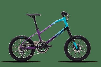 Review-Sepeda-Urban-Desain-Unik-Polygon-Zeta-2-Tahun-2021