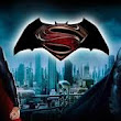 Batman contra Superman, una critica justa