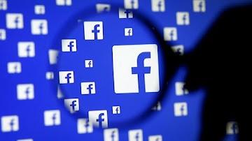 Milhões de dados de usuários do Facebook expostos publicamente nos servidores da Amazon Cloud