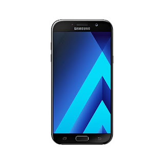 samsung-galaxy-a7-2017-driver-download