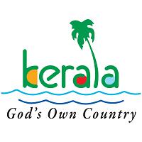 Kerala Tourism Recruitment 2021