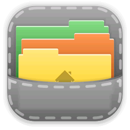 CPK File Manager