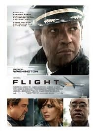 Flight movie new dubbed hollywood movie in hindi free full download online without registration mp4 3gp hd torrent for mobile.