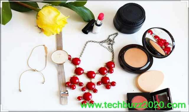 The principles of beautification