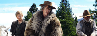 slow west-michael whalley-ben mendelsohn-eddie campbell