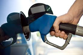 Confaz altera preço de combustíveis em 16 estados e no Distrito Federal