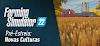 Novas colheitas no Farming Simulator 22: apresentação de vídeo + capturas de tela