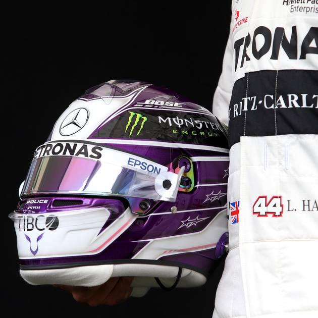 gifts for Formula 1 fans