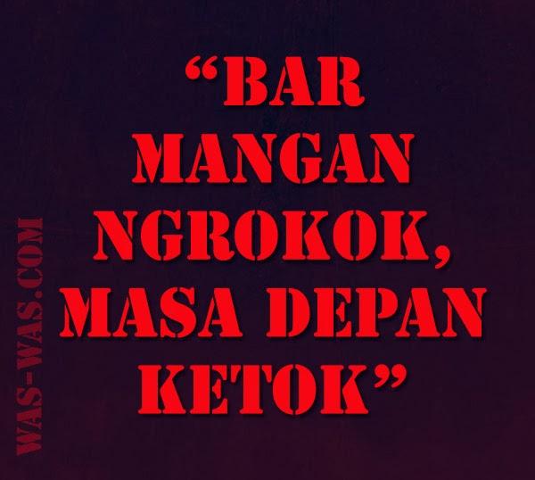 Gambar Kata Kata Lucu Bahasa Jawa Was Wascom Was Wascom
