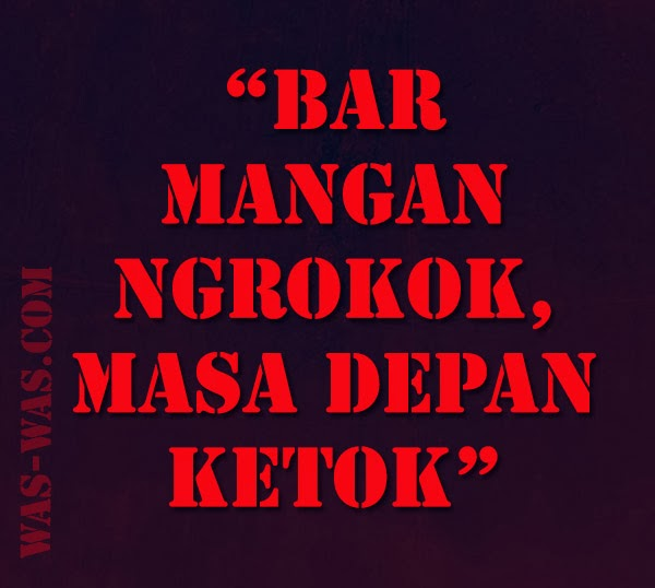 Gambar Kata Kata Lucu Bahasa Jawa Was Was Com Was Was Com