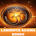 Lahirnya Agama Hindu di Indonesia [Lengkap]