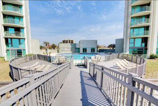 Spanish Key, Sandy Key, Perdido Towers Resort Condos For Sale, Perdido Key FL