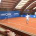 La ITF, ATP y WTA extienden la suspensión de la temporada de tenis por el coronavirus