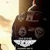 First trailer for TOP GUN: MAVERICK