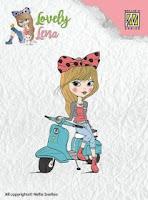 http://scrapkowo.pl/shop,stempel-nellies-choice-csll003,5423.html
