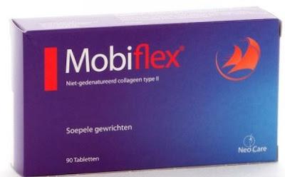 Harga Mobiflex 15mg tab Terbaru 2017