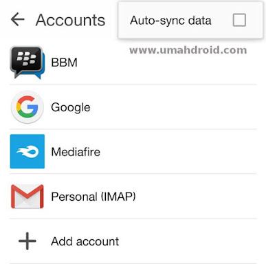Apa, Fungsi Google Play Service dan Bagaimana Efeknya Jika Dinonaktifkan 2
